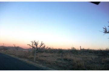Foto de terreno comercial en venta en parque industrial impulso 000, parque industrial impulso, chihuahua, chihuahua, 4589591 No. 01