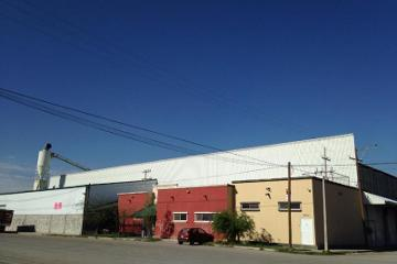 Foto principal de nave industrial en renta en parque industrial pequeña zona industrial 2878928.