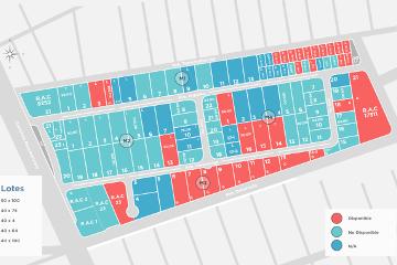 Foto de terreno comercial en venta en parque industrial privado , las aldabas i a la ix, chihuahua, chihuahua, 4632733 No. 01