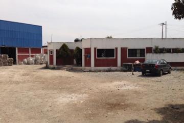 Foto de nave industrial en venta en parque industrial quetzalcoatl / nave industrial en venta 0, centro, san martín texmelucan, puebla, 2784079 No. 01