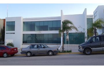 Foto de edificio en renta en  , parque industrial tecno polo, aguascalientes, aguascalientes, 2335667 No. 01