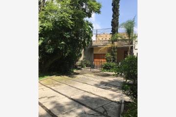 Foto de casa en venta en  176, chapalita oriente, zapopan, jalisco, 2222294 No. 01