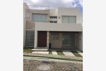 Foto de casa en venta en parque la castellana 1, lomas de angelópolis ii, san andrés cholula, puebla, 0 No. 01