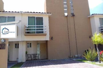 Foto principal de casa en venta en parque la llave, la gloria 2872373.