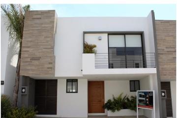 Foto de casa en venta en parque lima 22, san andrés cholula, san andrés cholula, puebla, 708063 No. 01