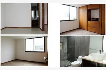 Foto de casa en venta en parque lima 22, san andrés cholula, san andrés cholula, puebla, 708063 No. 05