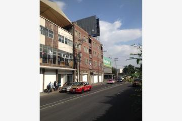 Foto de departamento en venta en parque lira , san miguel chapultepec i sección, miguel hidalgo, distrito federal, 2841544 No. 01