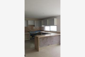 Foto de casa en venta en parque nuevo león 1, santa clara ocoyucan, ocoyucan, puebla, 2705756 No. 04