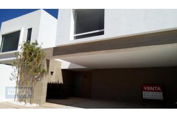 Foto principal de casa en venta en parque nuevo leon, lomas de angelópolis privanza 2970648.