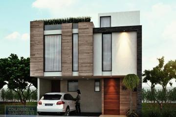 Foto principal de casa en venta en parque queretaro, lomas de angelópolis privanza 2967248.