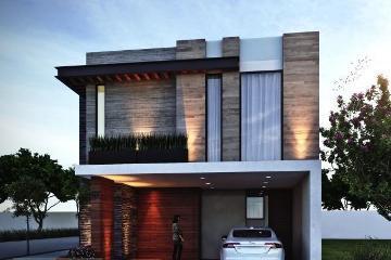 Foto principal de casa en venta en parque queretaro, lomas de angelópolis privanza 2967650.