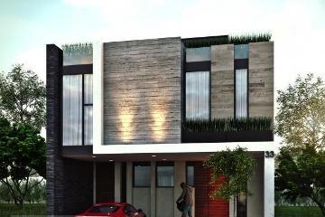 Foto principal de casa en venta en parque queretaro, lomas de angelópolis privanza 2968105.