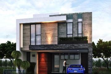 Foto principal de casa en venta en parque queretaro, lomas de angelópolis privanza 2968646.