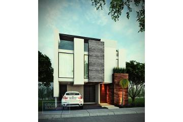 Foto principal de casa en venta en parque quintana  roo, lomas de angelópolis privanza 2966149.