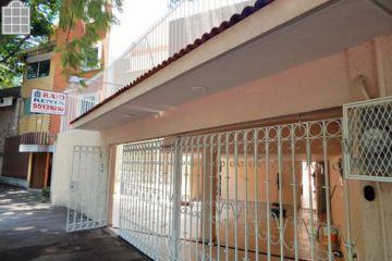 Foto de casa en renta en, parque san andrés, coyoacán, df, 2042426 no 01