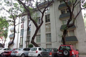 Foto principal de departamento en renta en parque san andrés 2429157.