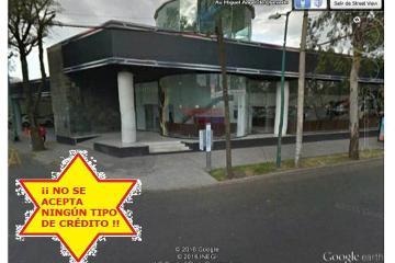 Foto de edificio en venta en  , parque san andrés, coyoacán, distrito federal, 2830604 No. 01