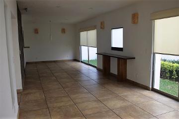 Foto de casa en renta en  , parque san andrés, coyoacán, distrito federal, 2860167 No. 01