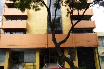 Foto de departamento en renta en  , parque san andrés, coyoacán, distrito federal, 2968778 No. 01