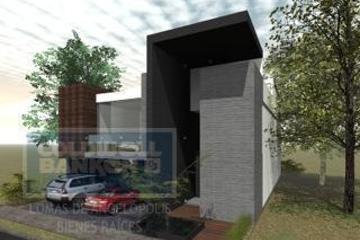 Foto principal de casa en venta en parque san juan, lomas de angelópolis privanza 2967190.