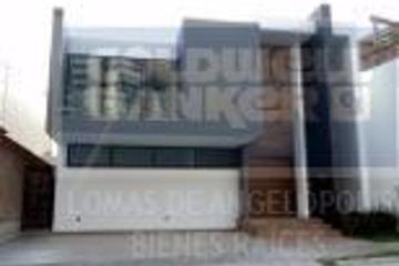 Foto principal de casa en venta en parque terranova, lomas de angelópolis privanza 2967778.