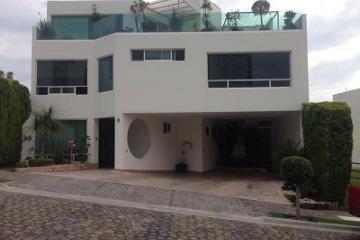 Foto principal de casa en renta en parque terranova 2753376.