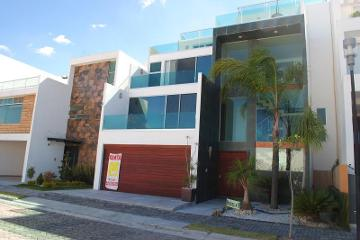 Foto de casa en renta en  , parque terranova, san andrés cholula, puebla, 0 No. 01