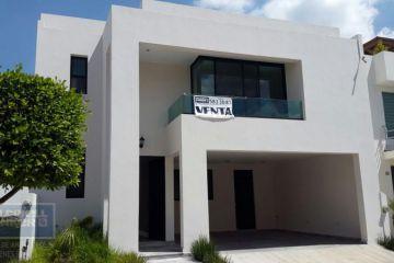Foto de casa en condominio en venta en parque veneto, lomas de angelópolis ii, san andrés cholula, puebla, 2452416 no 01