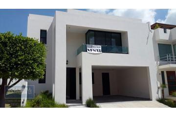 Foto de casa en condominio en venta en parque veneto , lomas de angelópolis ii, san andrés cholula, puebla, 2452416 No. 01