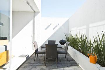 Foto de casa en venta en parque yucatan 8 valladolid, san andrés cholula, san andrés cholula, puebla, 715287 No. 04