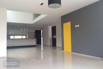 Foto de casa en condominio en renta en parque zacatecas , lomas de angelópolis ii, san andrés cholula, puebla, 2892156 No. 01