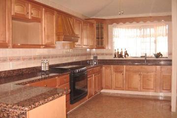 Foto de casa en venta en  , parques de la cañada, saltillo, coahuila de zaragoza, 2545044 No. 01