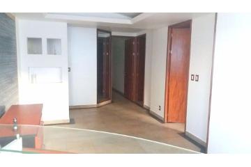 Foto de oficina en venta en  , parques de la herradura, huixquilucan, méxico, 1172311 No. 01