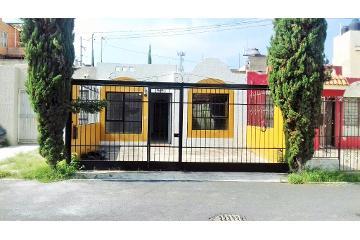 Foto de casa en venta en  , parques de zapopan, zapopan, jalisco, 2448899 No. 01