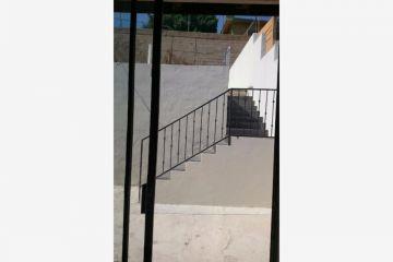 Foto principal de casa en renta en parral , chapultepec 2466601.