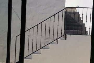 Foto principal de casa en renta en parral 158, chapultepec 2475993.