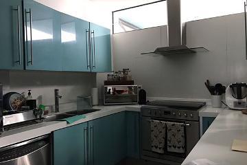 Foto principal de casa en venta en parral, condesa 2882092.