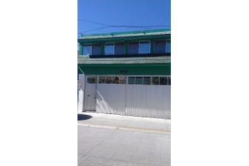 Foto principal de casa en venta en parras 2884749.
