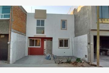Foto de casa en venta en  , parras, aguascalientes, aguascalientes, 0 No. 01