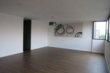 Foto de departamento en venta en parroquia, del valle sur, benito juárez, df, 2197556 no 01