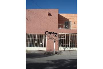 Foto de casa en venta en, campo sur, tlajomulco de zúñiga, jalisco, 2142874 no 01