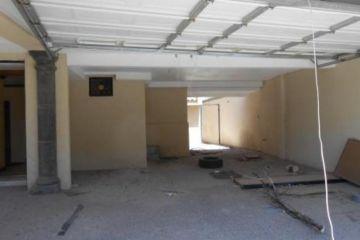 Foto de casa en venta en, partido romero, juárez, chihuahua, 389937 no 01