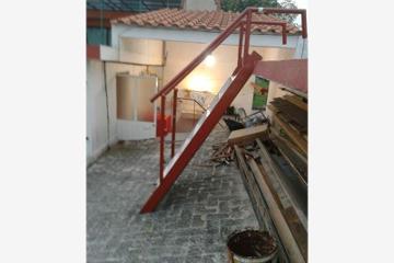 Foto de casa en venta en partizan 14, arboledas del sur, tlalpan, distrito federal, 0 No. 01