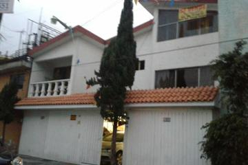 Foto de casa en venta en partizán 7, arboledas del sur, tlalpan, distrito federal, 0 No. 01