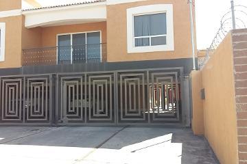 Foto de departamento en renta en pascual orozco , san felipe ii, chihuahua, chihuahua, 4567161 No. 01
