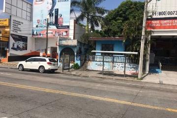 Foto de terreno comercial en renta en  , pascual ortiz rubio, veracruz, veracruz de ignacio de la llave, 4642114 No. 01