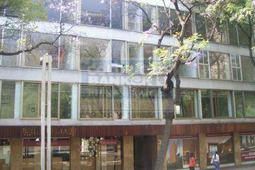 Foto de edificio en renta en pase de la reforma 1, centro área 2, cuauhtémoc, df, 741047 no 01