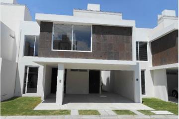 Foto de casa en venta en  1, san bernardino tlaxcalancingo, san andrés cholula, puebla, 2924292 No. 01
