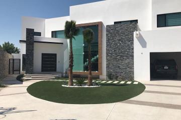 Foto de casa en venta en paseo 2 36, campos elíseos, juárez, chihuahua, 0 No. 01