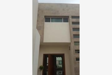 Foto de casa en venta en paseo 2210, san patricio, saltillo, coahuila de zaragoza, 2669721 No. 02